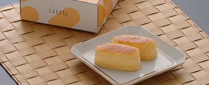 髙木チーズ